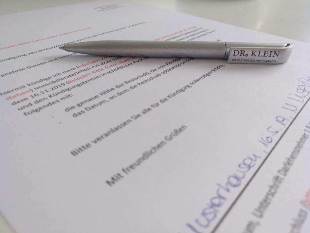Teuer Kundigungsschreiben Darlehen Vorlage Flugblatt Design Kundigung Schreiben Anschreiben Vorlage