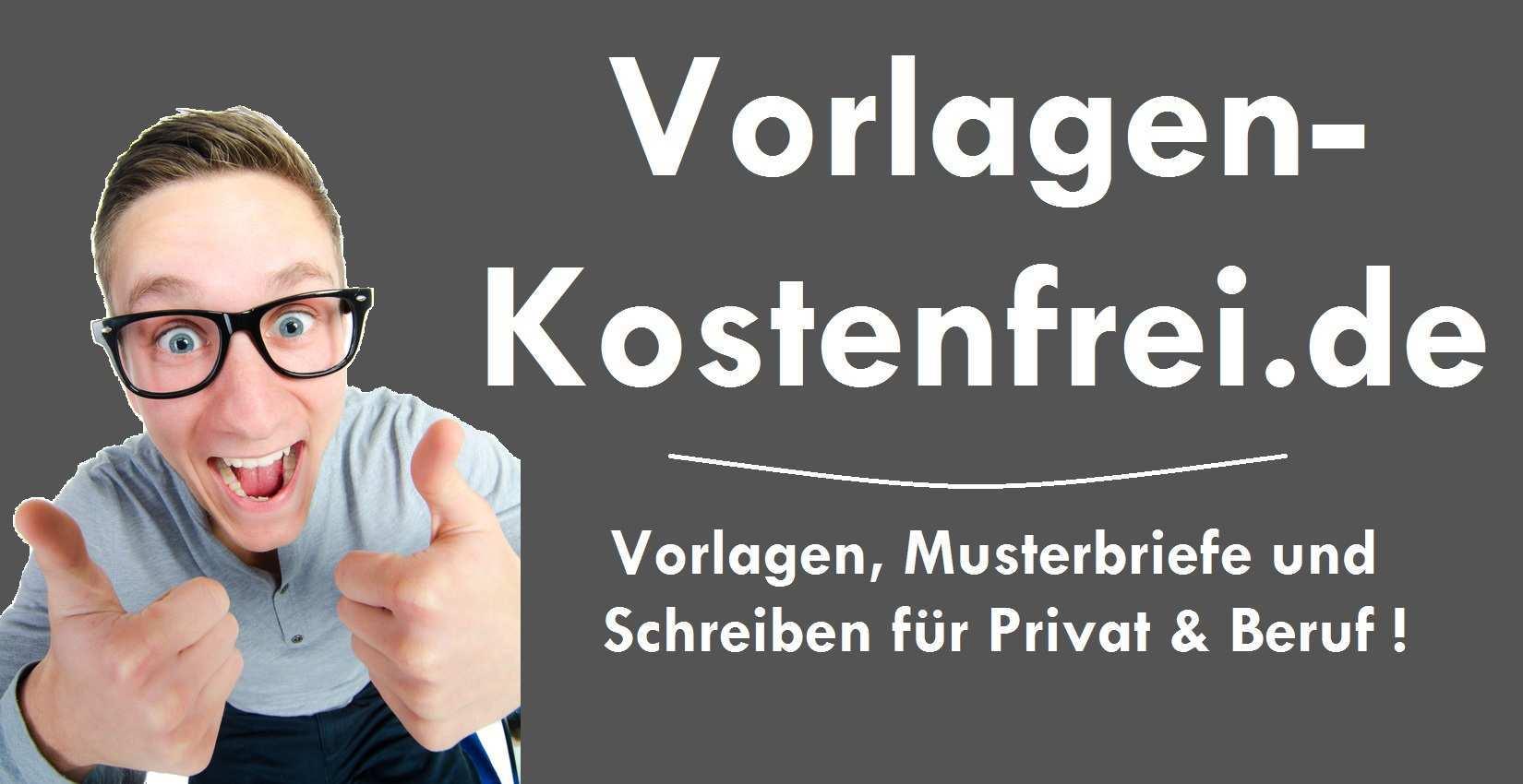 Download Kostenlos Mietvertrag Kraftfahrzeug Kfz