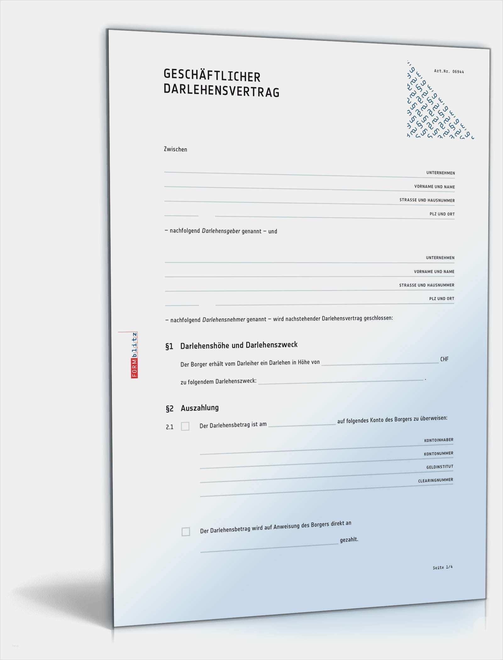 31 Angenehm Aufnahme In Mietvertrag Vorlage Abbildung In 2020 Lebenslauf Briefkopf Vorlage Vorlagen Lebenslauf