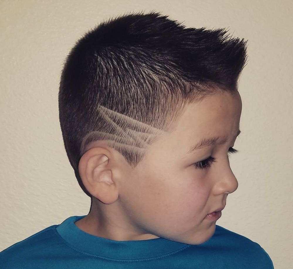 Heimelige Jungs Frisuren Kurz Im Jahr Top Modische Kleider Jungs Frisuren Coole Jungs Frisuren Jungen Haarschnitt