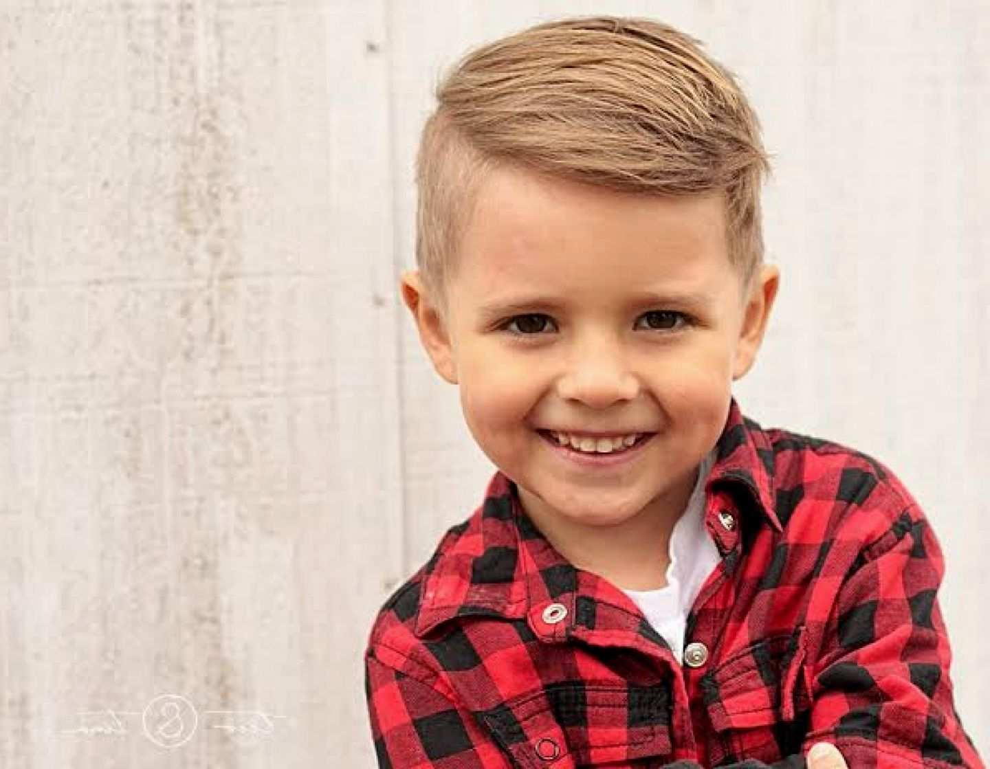 Boy Haircuts Short Archives Trendy Hairstyle Collection Boys Haircuts Boy Haircuts Short Young Boy Haircuts