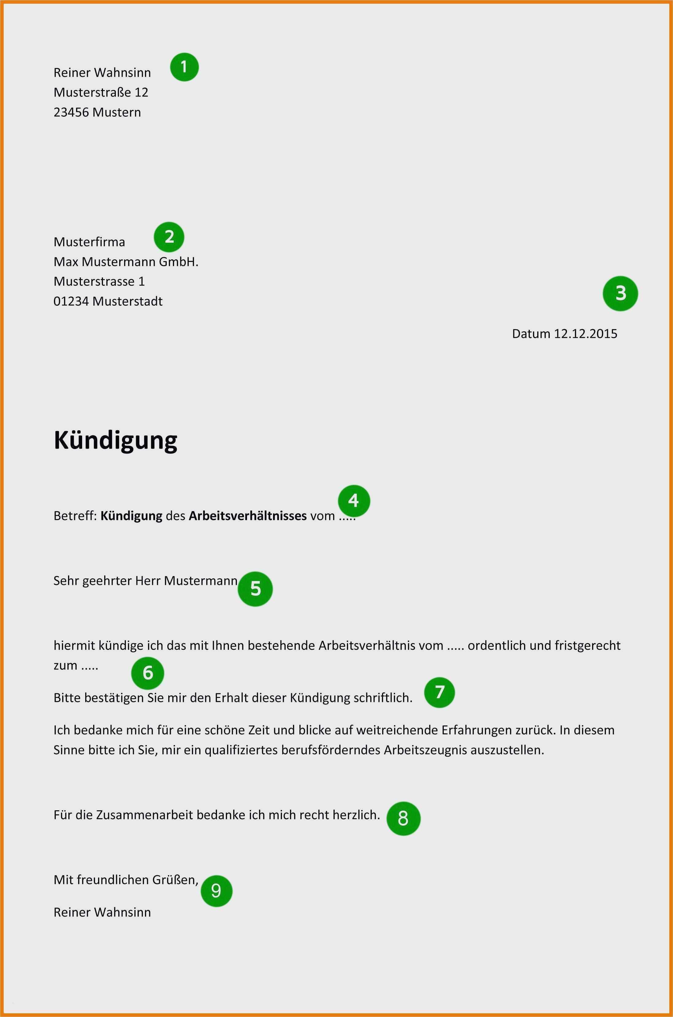 25 Hubsch Vorlage Anderung Bankverbindung Arbeitgeber Ebendiese Konnen Einstellen Fur Ihre Wi Vorlagen Briefkopf Vorlage Flugblatt Design