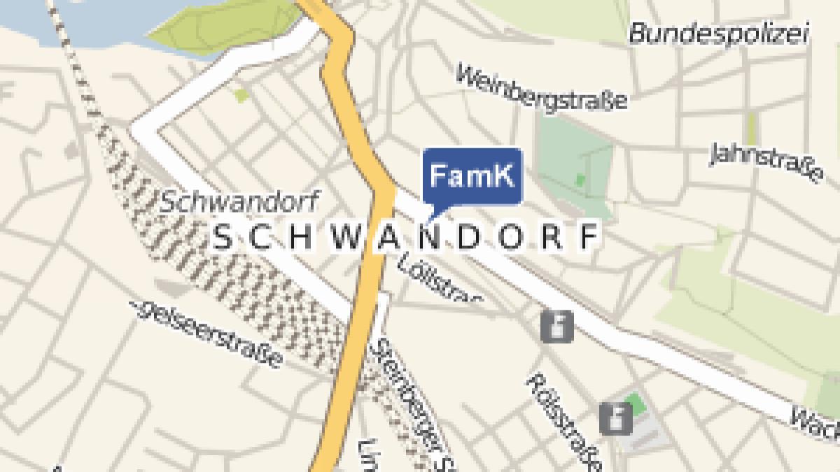 Familienkasse Schwandorf Kindergeldkasse