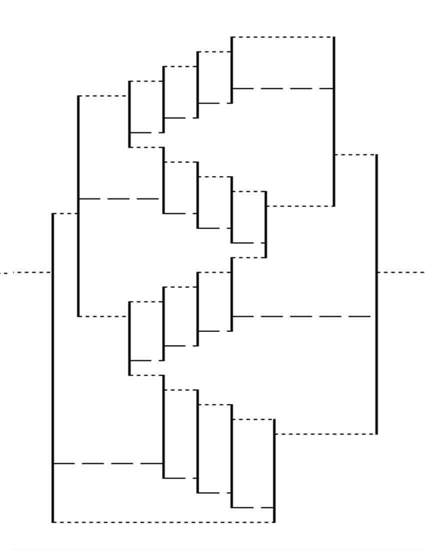 How To Create An Amazing 3d Paper Design Pop Up Card Templates Kirigami Templates Kirigami