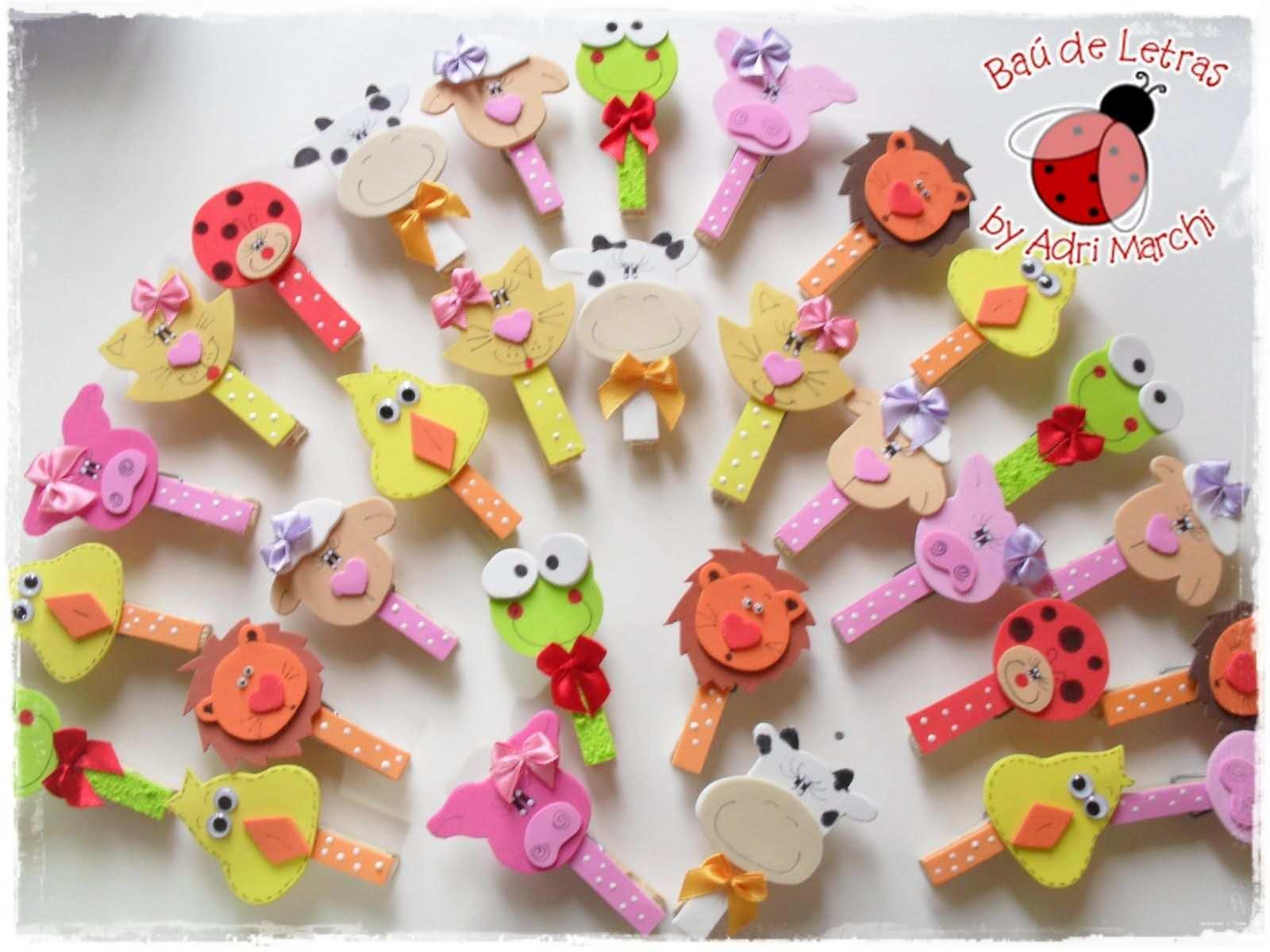 Http 1 Bp Blogspot Com Ymtztpi9vge Twq5rrlzcyi Aaaaaaaae4y Yjw6akla4j0 S1600 Sam 0953 Jpg Crafts For Kids Crafts Clothes Pin Crafts