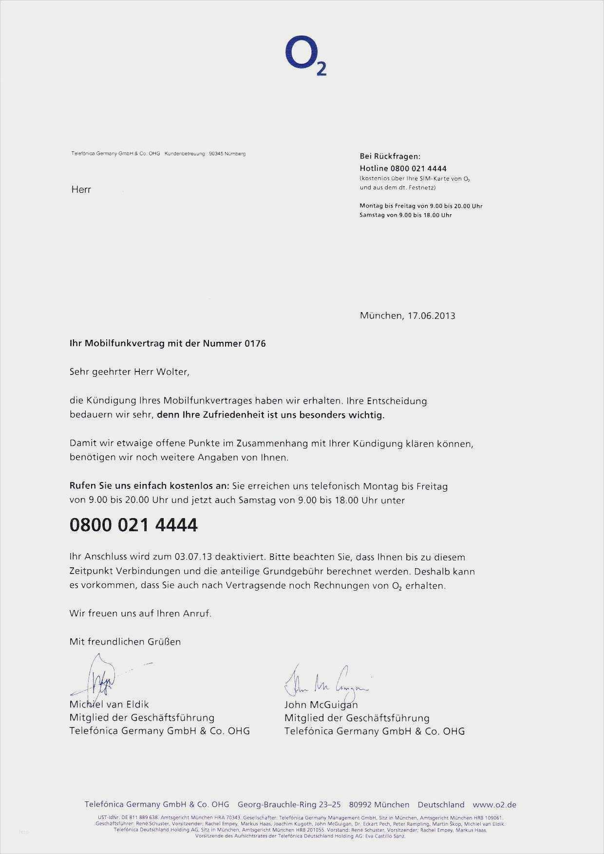 29 Inspiration Kundigung Klarmobil Rufnummernmitnahme Vorlage Bilder Vorlagen Word Vorlagen Handyvertrag