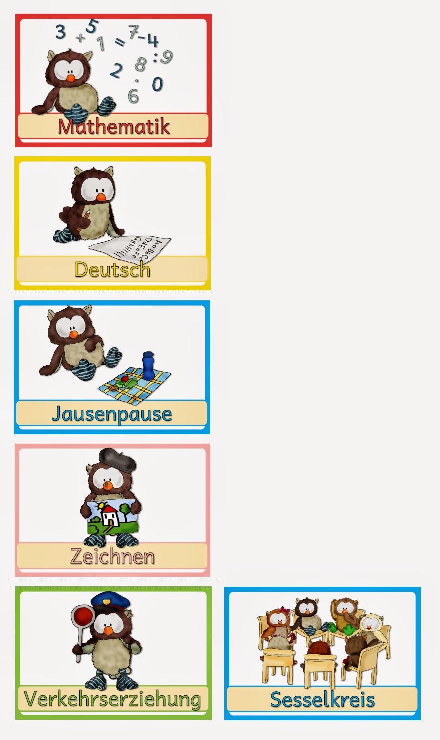 Krabbelwiese Im Ruhemodus Egons Klassenraum Grundschule Klassenraum Unterrichtsmaterial