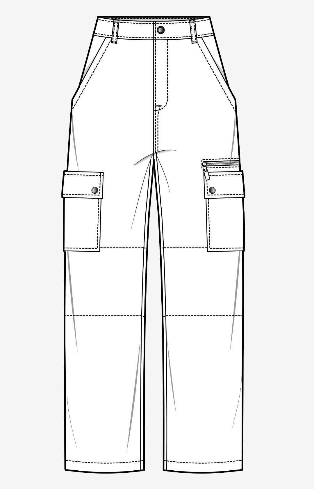 Kleidung Ideen Mode Design Vorlage Kleidung Zeichnen Modedesign Skizzen