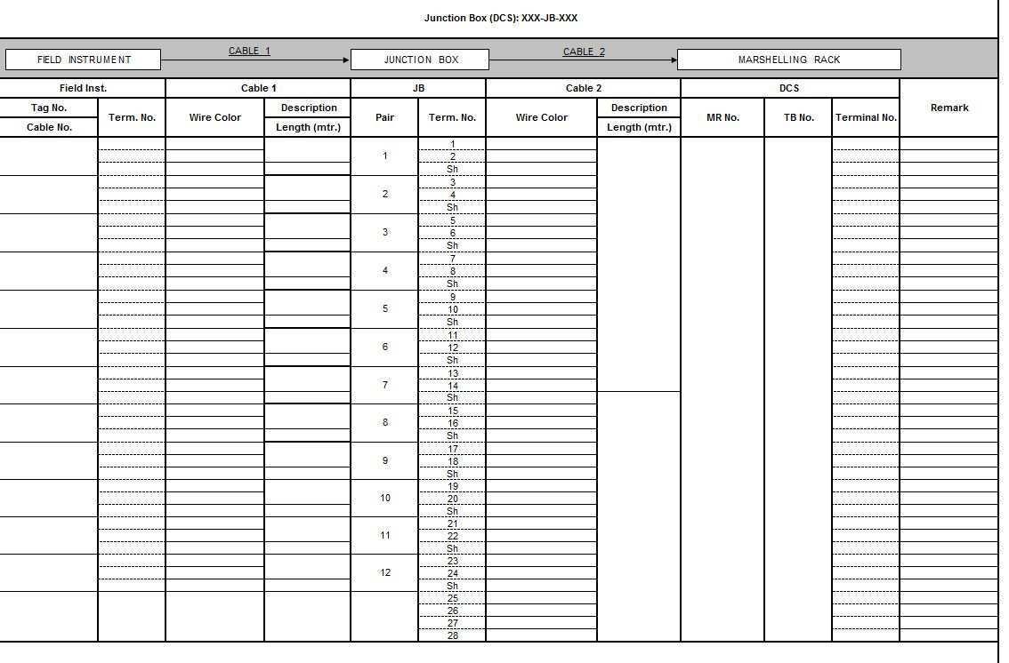 Klemmenkisten Export Excel Elektrotechnik Eplan Electric P8 Foren Auf Cad De