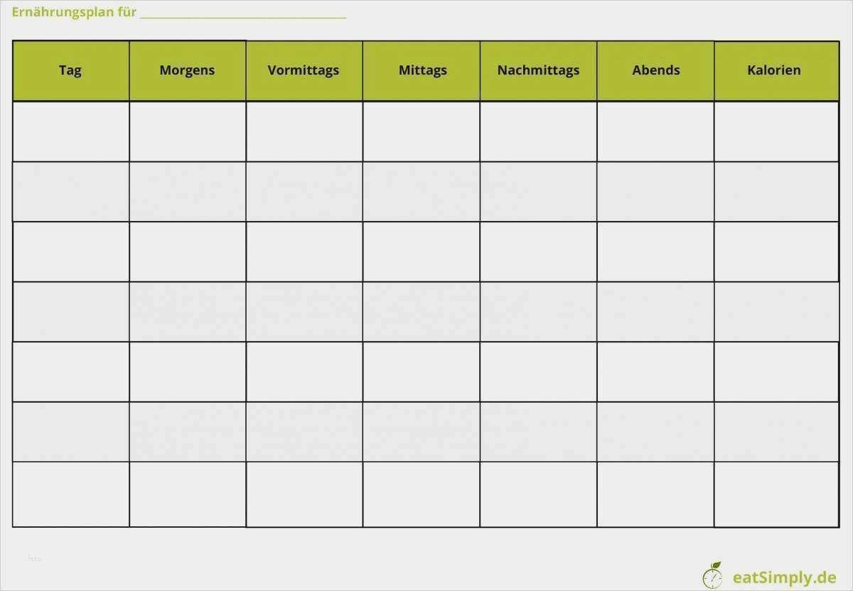 36 Erstaunlich Trainingsplan Erstellen Excel Vorlage Bilder Excel Vorlage Trainingsplan Erstellen Vorlagen