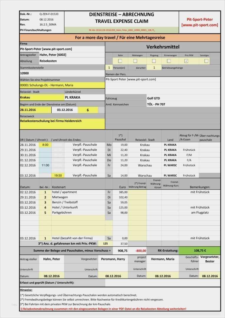 40 Einzigartig Besucherbuch Vorlage Modelle In 2020 Vorlagen E Mail Vorlage Flyer Vorlage