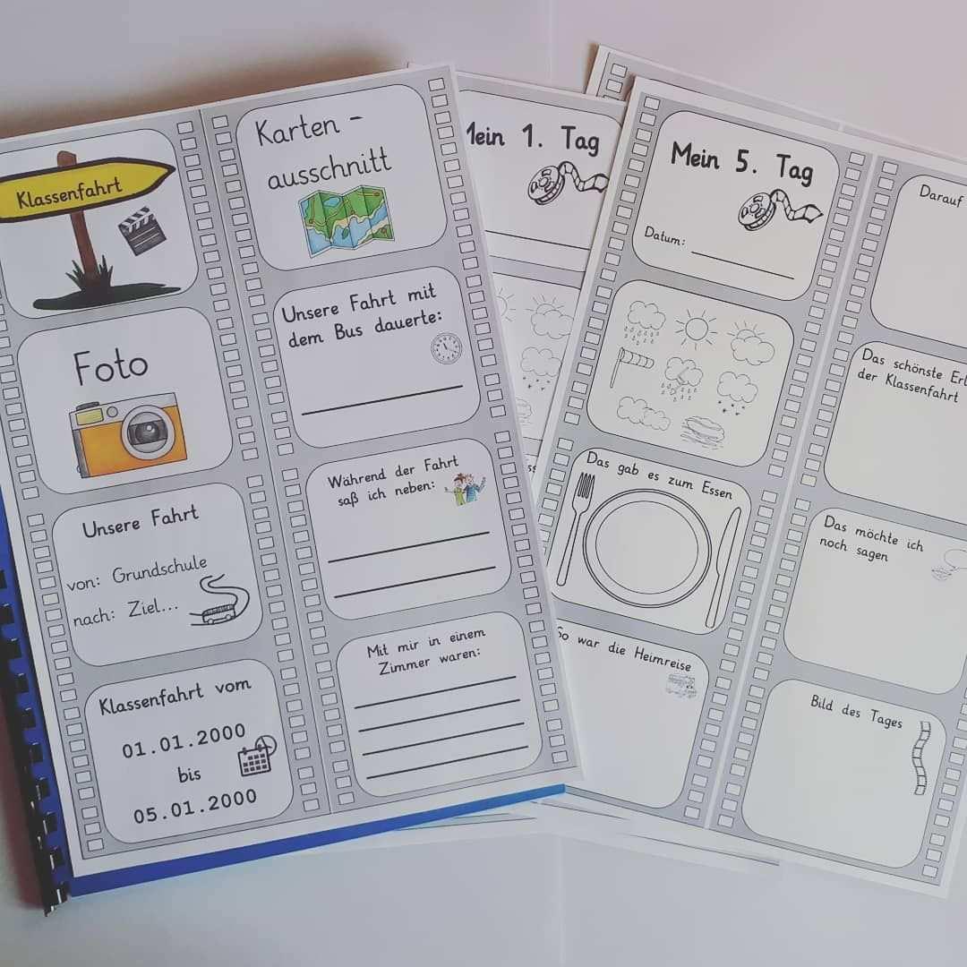 Klassenfahrt Film Ab Erinnerungen Als Kleine Zusammenfassung Der Classroom Management Preschool Effective Classroom Management Classroom Management Plan