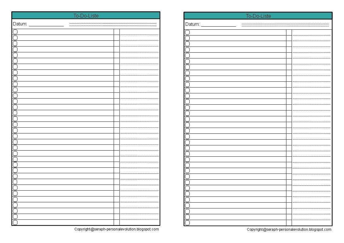 Todoliste Vorlage Druckvorlage Tagesplan Kostenlos Seifert Pdf To Do Liste Zeitmanagement Getting Things Donetodol Filofax Planners Getting Things Done Planner