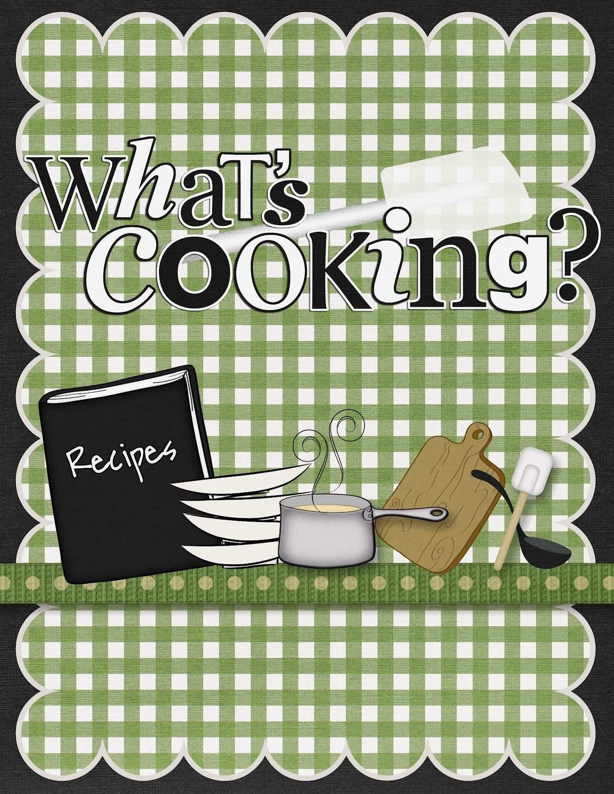 Pin By Kwik Learning On Cook Book Covers Scrapbook Recipe Book Recipe Book Covers Recipe Book Diy