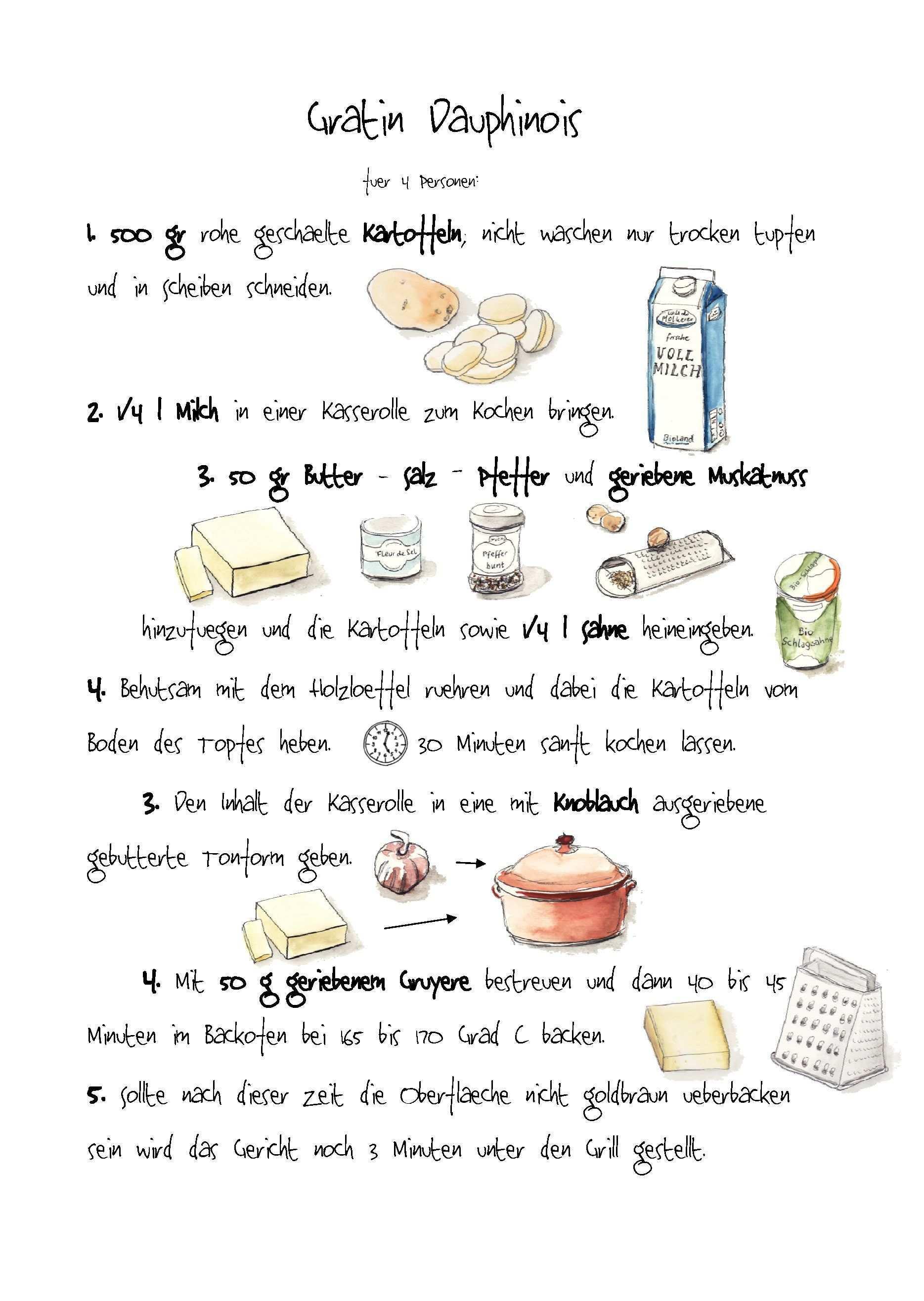 Kochen Antimaid Kochbuch Selbst Gestalten Das Magische Kochbuch Hochzeitskochbuch