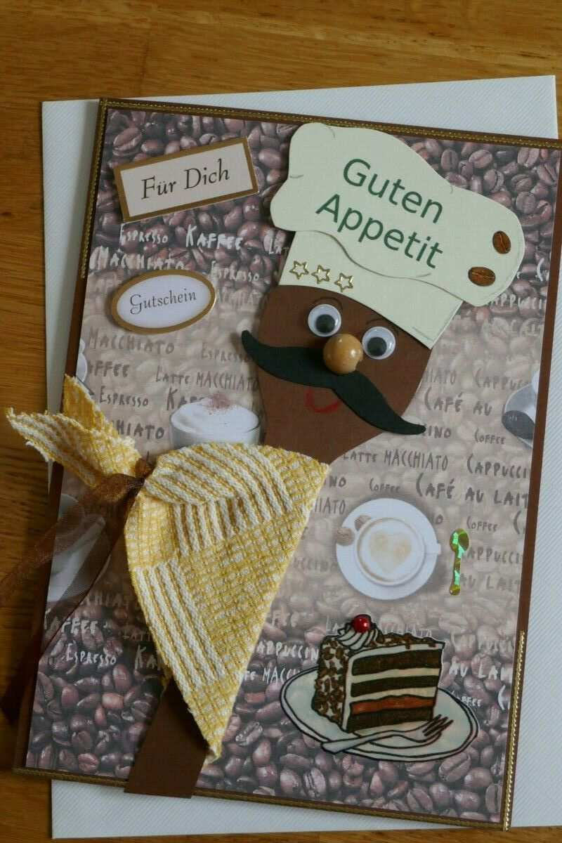 Xl Karte Gutschein Einladung Essen Kuchen Kaffee Geburtstag Handarbeit Gutscheine Verschenken Gutschein Geburtstag Einladungskarten Basteln Geburtstag