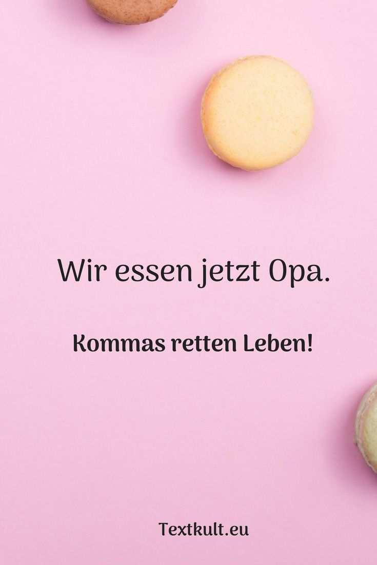 Die Deutschen Kommaregeln Besser Verstehen Einfach Erklart Rechtschreibregeln Rechtschreibung Deutsch Lernen