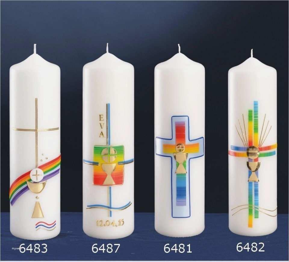 Design In 2020 Kerzen Gestalten Kommunionkerze Kerzen Basteln