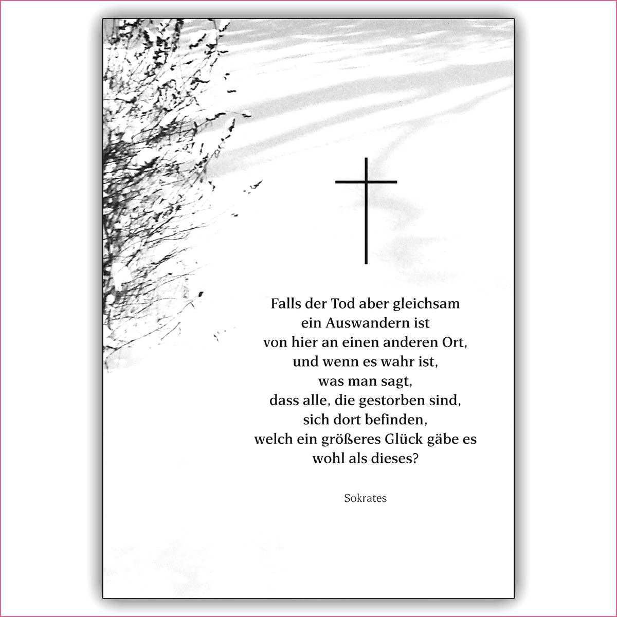 Was Schreibt Man In Trauerkarte Nachbar Text Fur Trauerkarte Trauerkarte Trauerkarte Schreiben