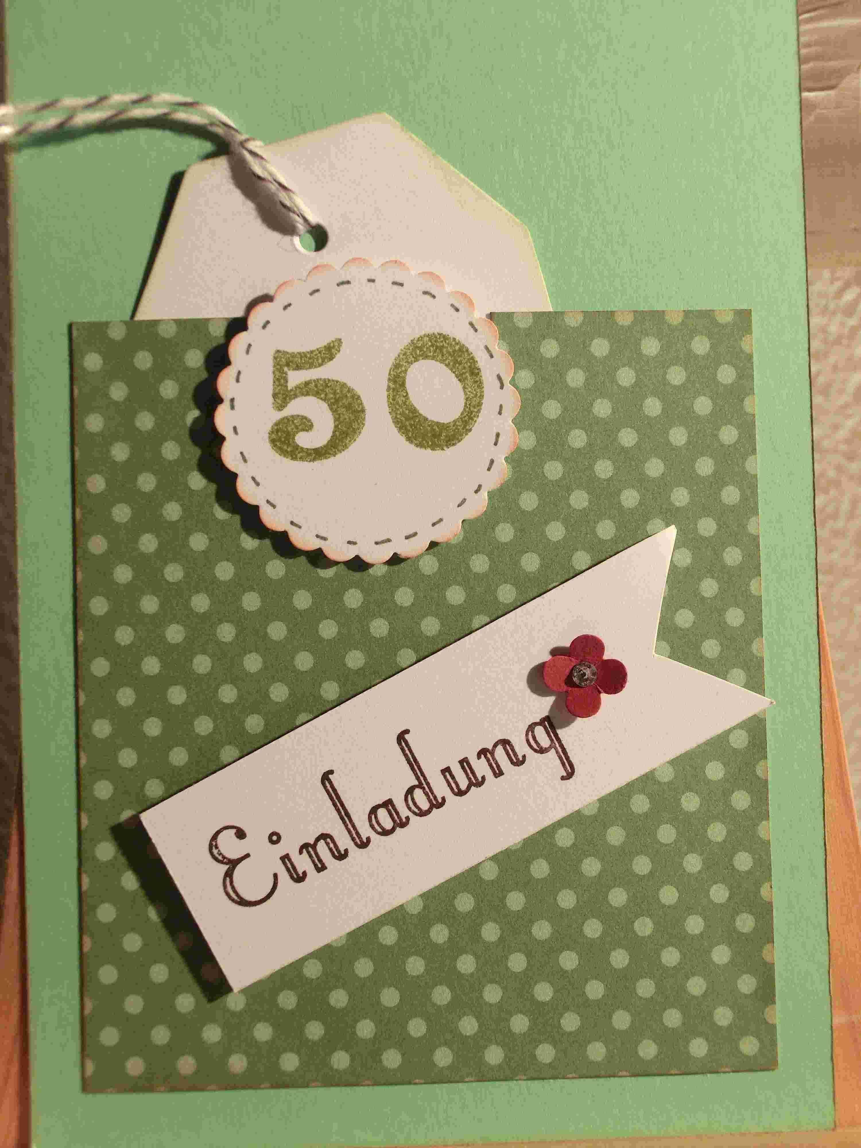 Einladung Zum 50 Geburtstag Per Whatsapp Einladung 50 Geburtstag Einladung Geburtstag Geburtstagseinladungen
