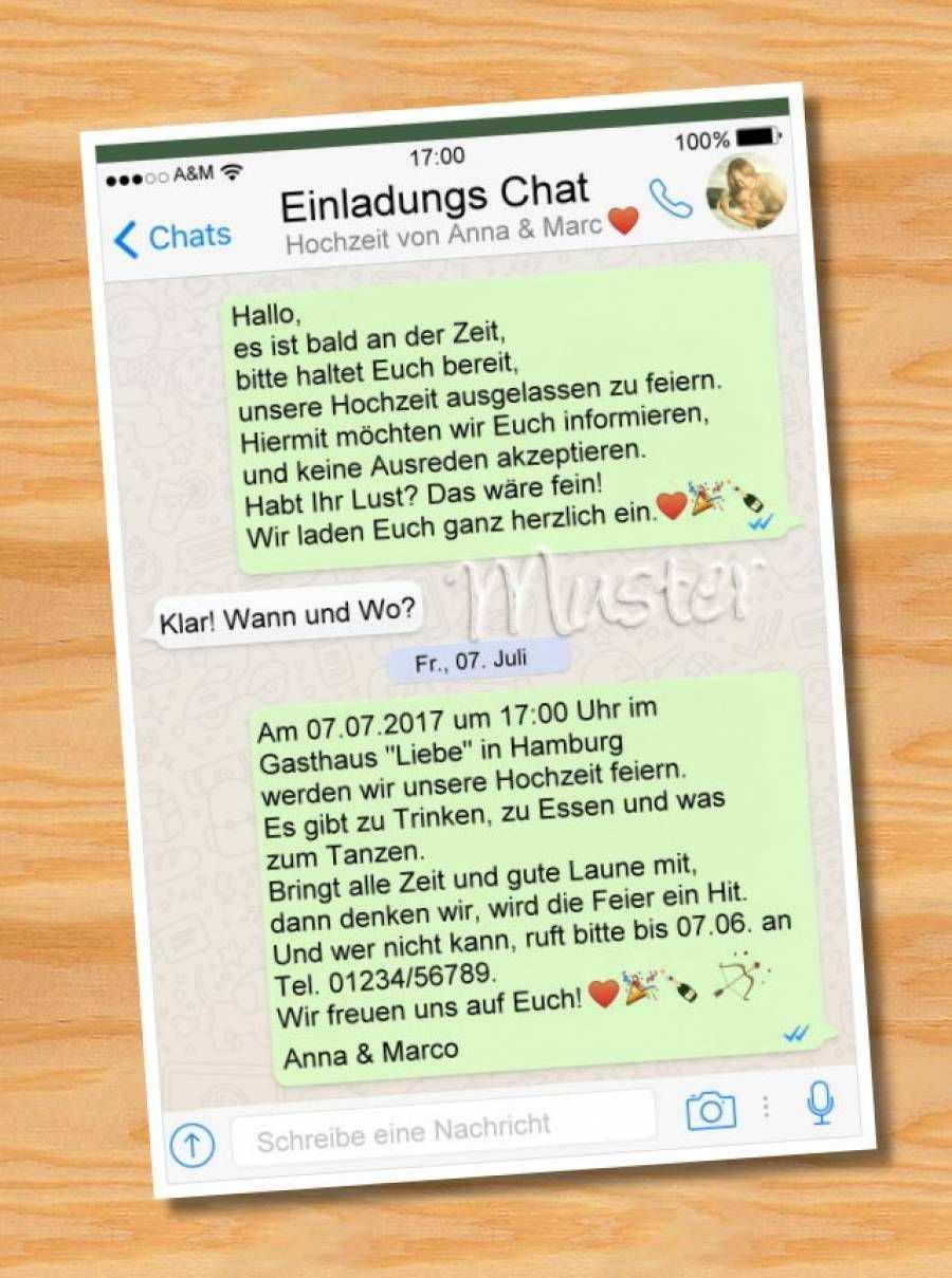 Whatsapp Geburtstagseinladungen Vorlagen Einladungskarten Gestalten Einladungskarten Konfirmation Einladungskarten
