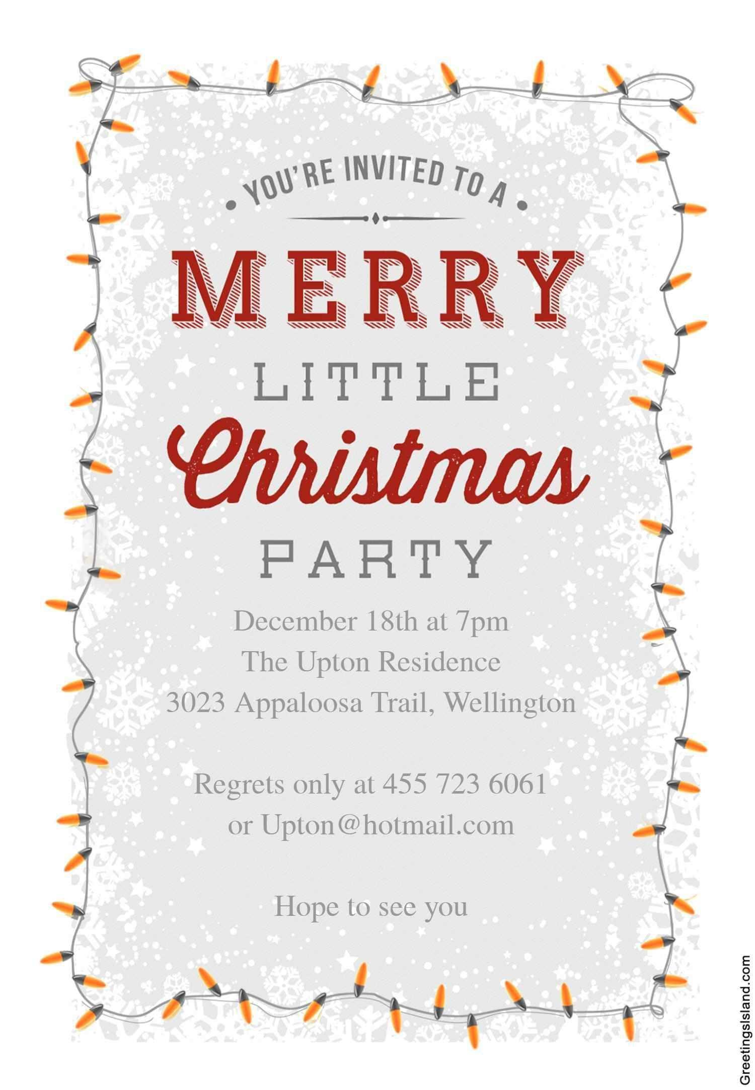 Einladung Weihnachtsfeier Feuerwehr Einladung Weihnachtsfeier Formulierung Einladung Weihnachtsfeie Einladung Weihnachtsfeier Weihnachtseinladungen Einladungen