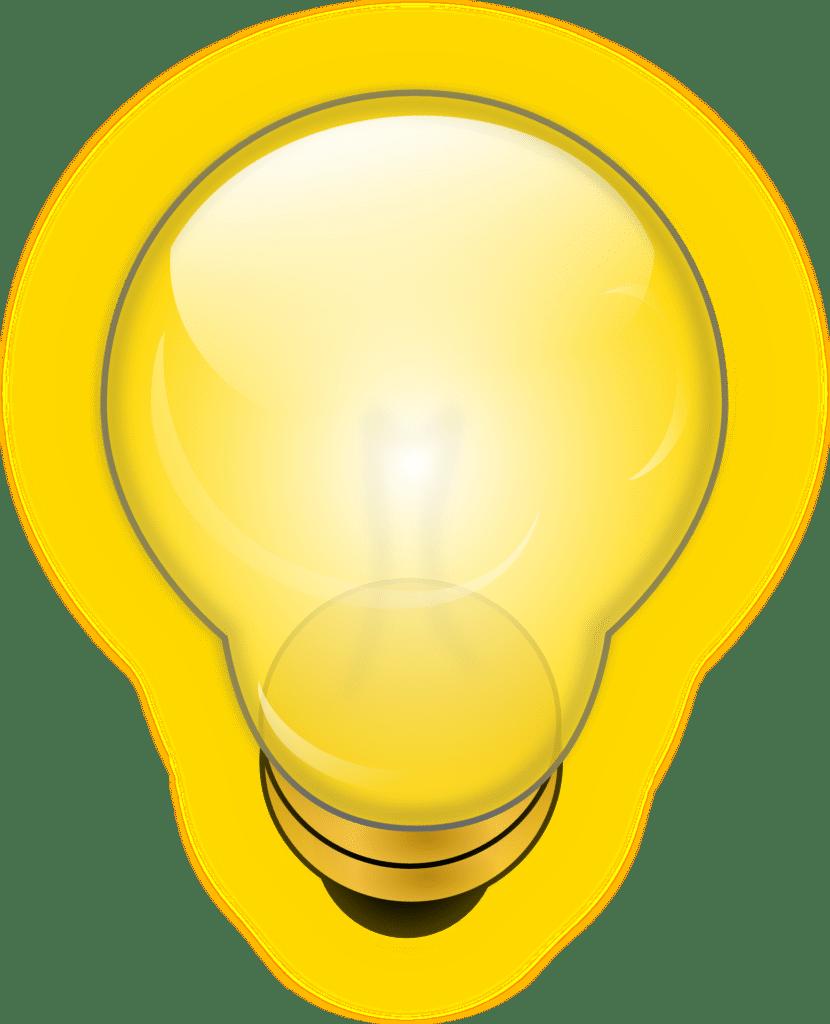 Komplementare Ziele Definition Erklarung Beispiele