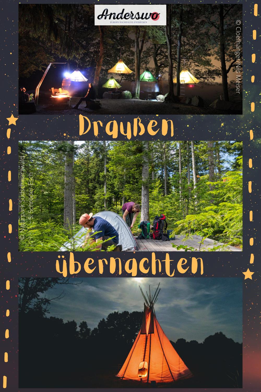 Pin Auf Wandern Und Outdoor In Europa