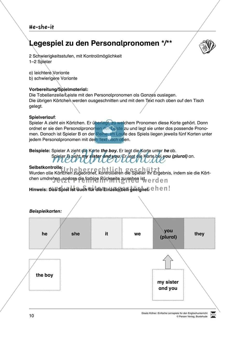 Pin On Worksheets Gallery