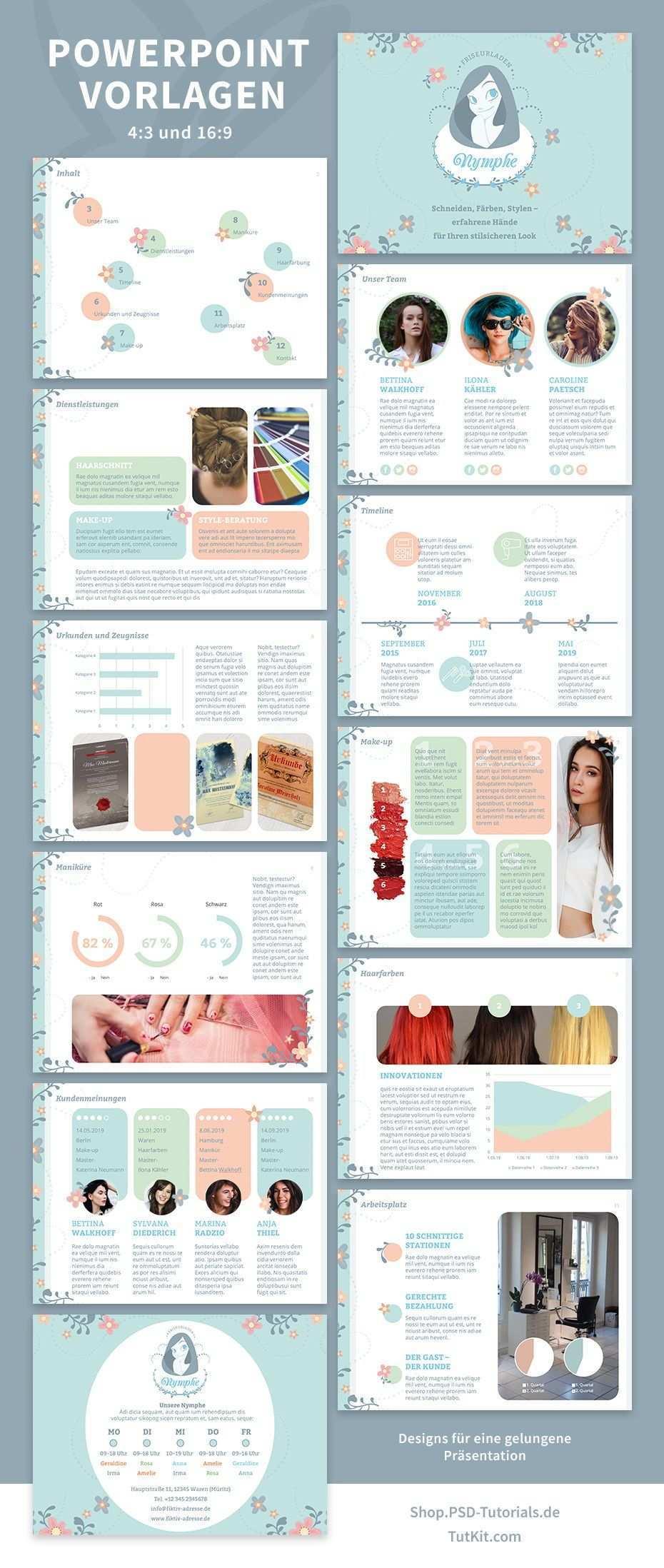 Professionelle Powerpoint Vorlagen Fertige Designs Zur Prasentation Powerpoint Prasentation Tipps Powerpoint Vorlagen Power Point