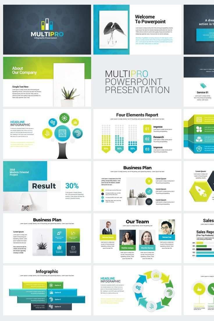 Business Infographic Presentation Powerpoint Template Powerpoint Infographic Busine Powerpoint Vorlagen Infografik Ideen Fur Prasentationen