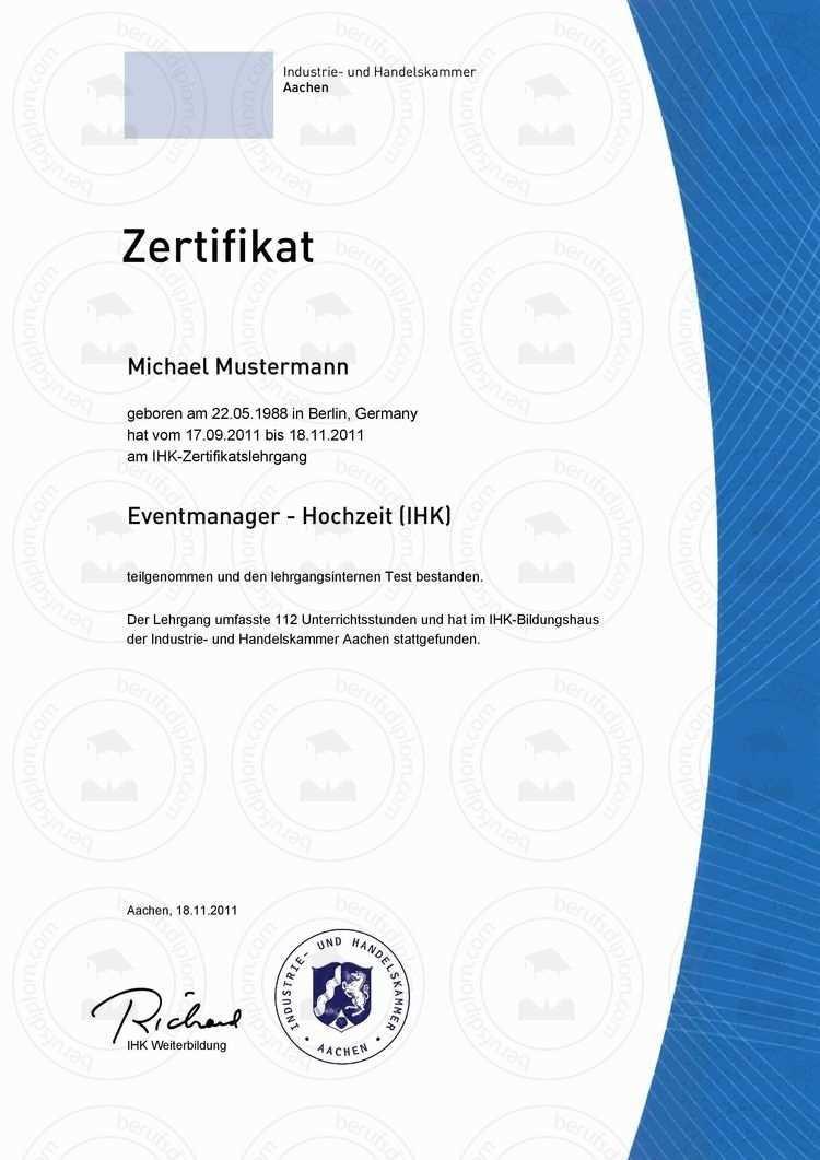 Zertifikat Kaufen Vorlage Zertifikat Teilnahmebestatigung Zertifikat Vorlage Pdf Word Zertifikat Erstell Zertifikat Vorlage Zertifikat Erstellen Zertifikat