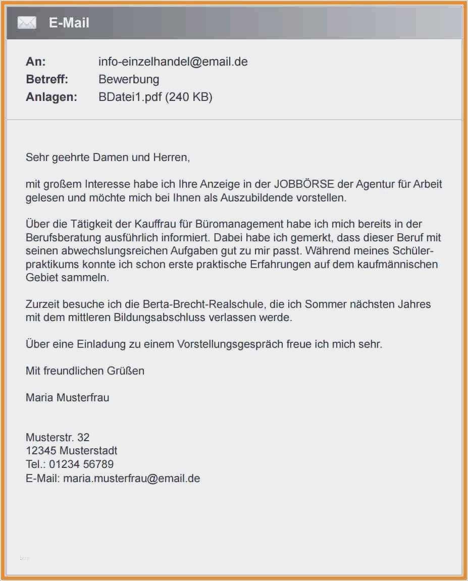 30 Suss Email Krankmeldung Vorlage Modelle Berufsberatung Vorlagen Lebenslauf Anschreiben Beispiel