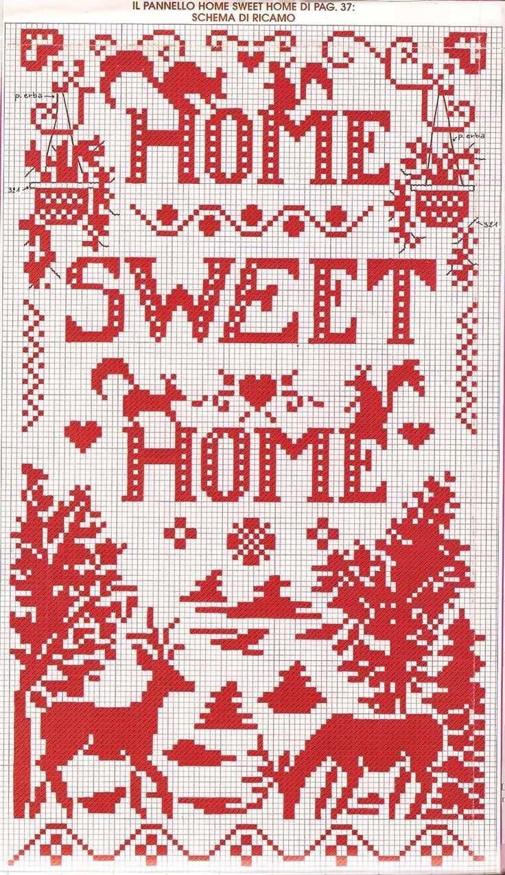 Point De Croix M Cross Stitch Monochrome Like My Instagram Page Zz Zwyanezade 21 Kreuzstich Stickvorlagen Weihnachten Kreuzstich Kreuzstichmuster