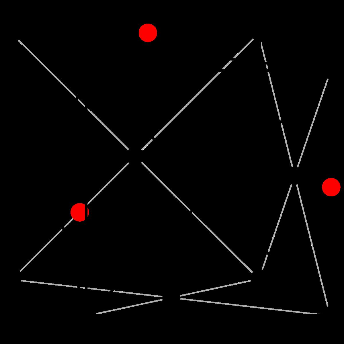 Einlagerungsmischkristall Wikipedia