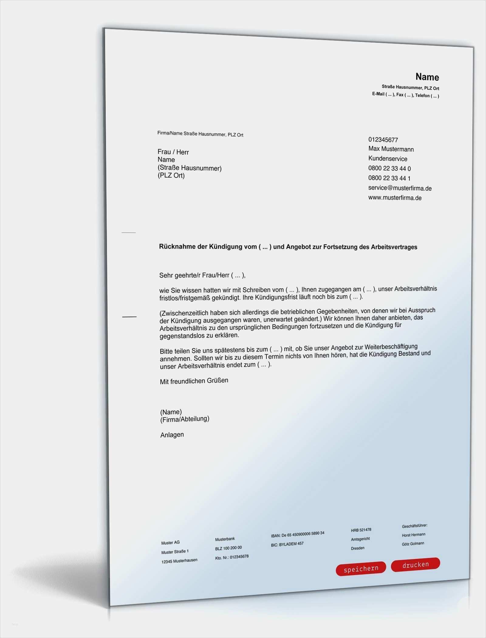 31 Neu Arbeitsvertrag Vorlage Pdf Galerie Vorlagen Rechnung Vorlage Lebenslauf
