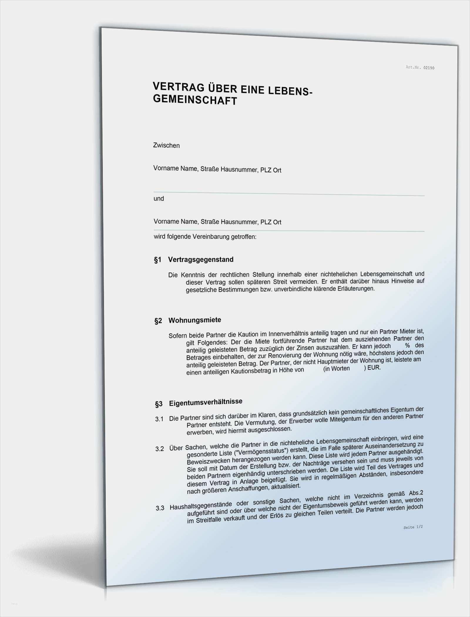 33 Gut It Service Vertrag Vorlage Bilder Vertrag Vorlagen Vertrag Kundigen
