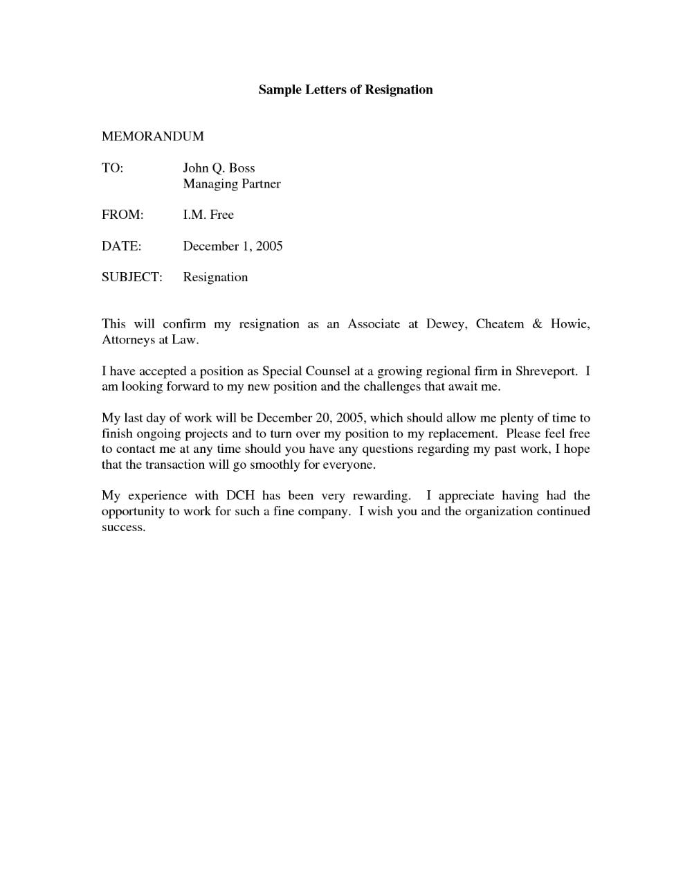 Druckbare Muster Kundigungsschreiben Formular Laywers Vorlage Formulare Im Entwurf Kundigung Schreiben Kundigung Vorlagen