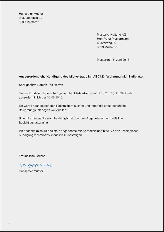 34 Elegant Kundigung Vollkasko Vorlage Galerie Vorlagen Word Vorlagen Kundigung Schreiben