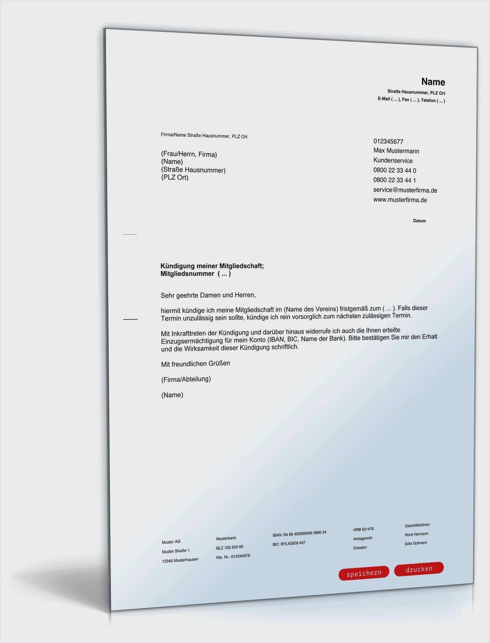 Kundigung Mitgliedschaft Verein Vorlage 33 Schonste Jene Konnen Adaptieren In Ms Word Vorlagen Vorlagen Word Einladung Schreiben