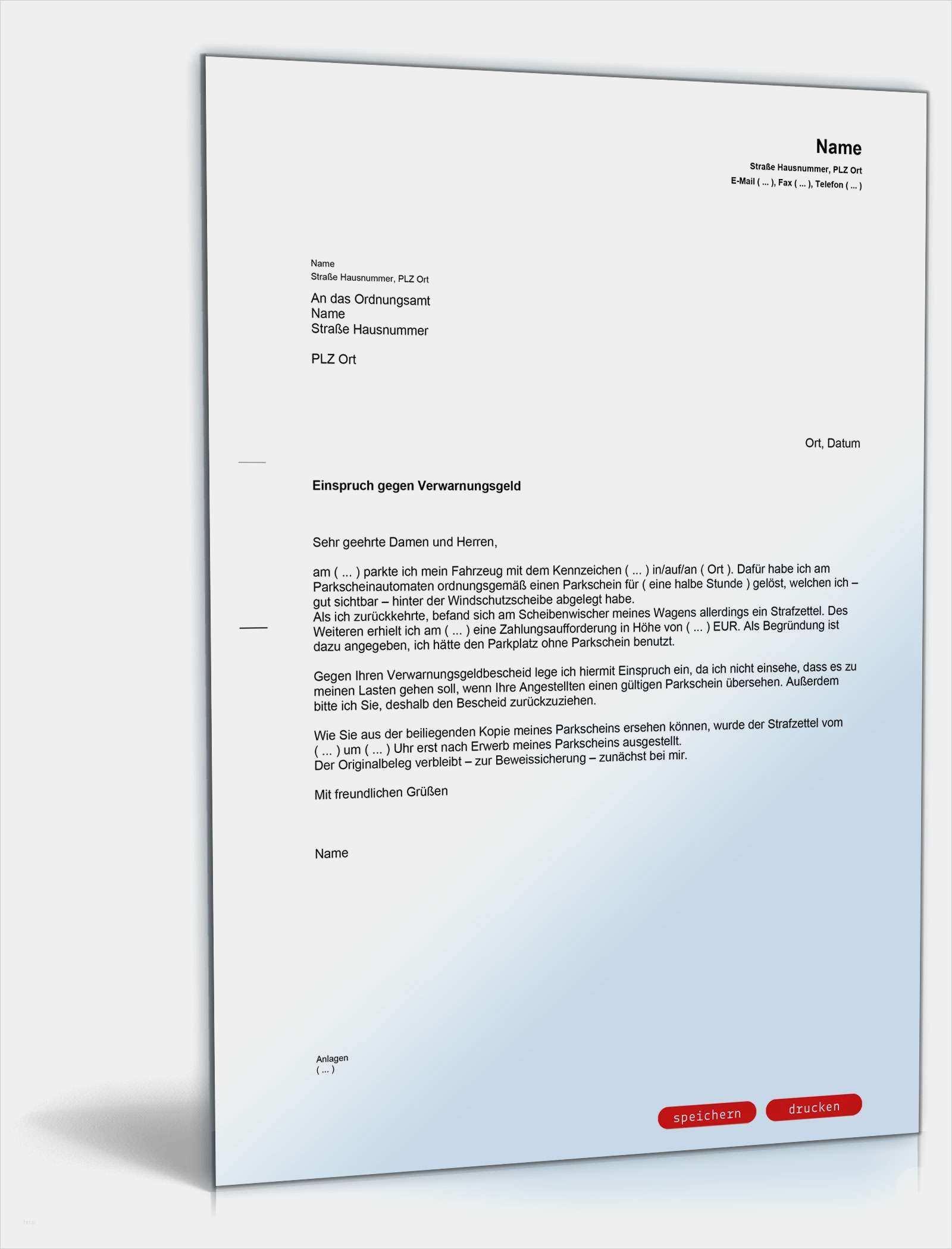 40 Fabelhaft Unfallbericht Vorlage Word Vorrate Vorlagen Word Vorlagen Vorlagen Lebenslauf