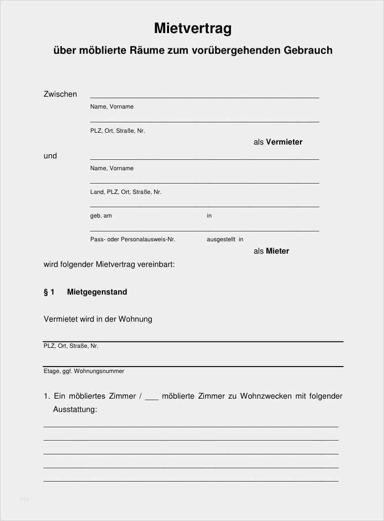 13 Wunderbar Fitnessking Kundigung Vorlage Foto Vorlagen Word Lebenslauf Vorlagen