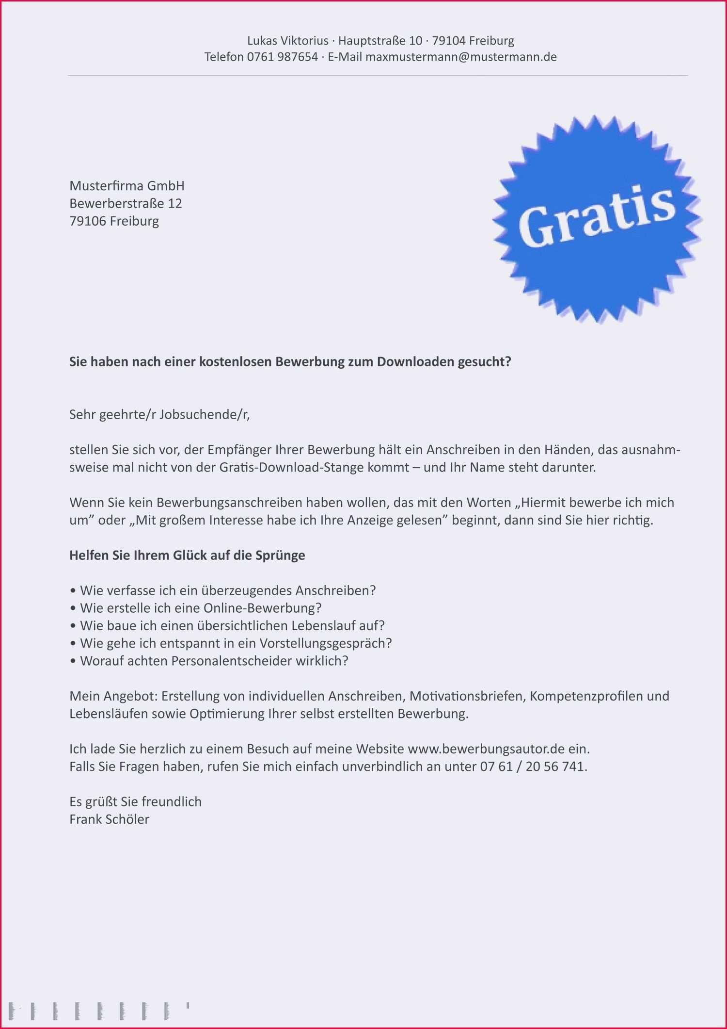 Neu Bewerbung Per Email Muster Kostenlos Briefprobe Briefformat Briefvorlage Vorlagen Lebenslauf Lebenslauf Muster Bewerbung Lebenslauf
