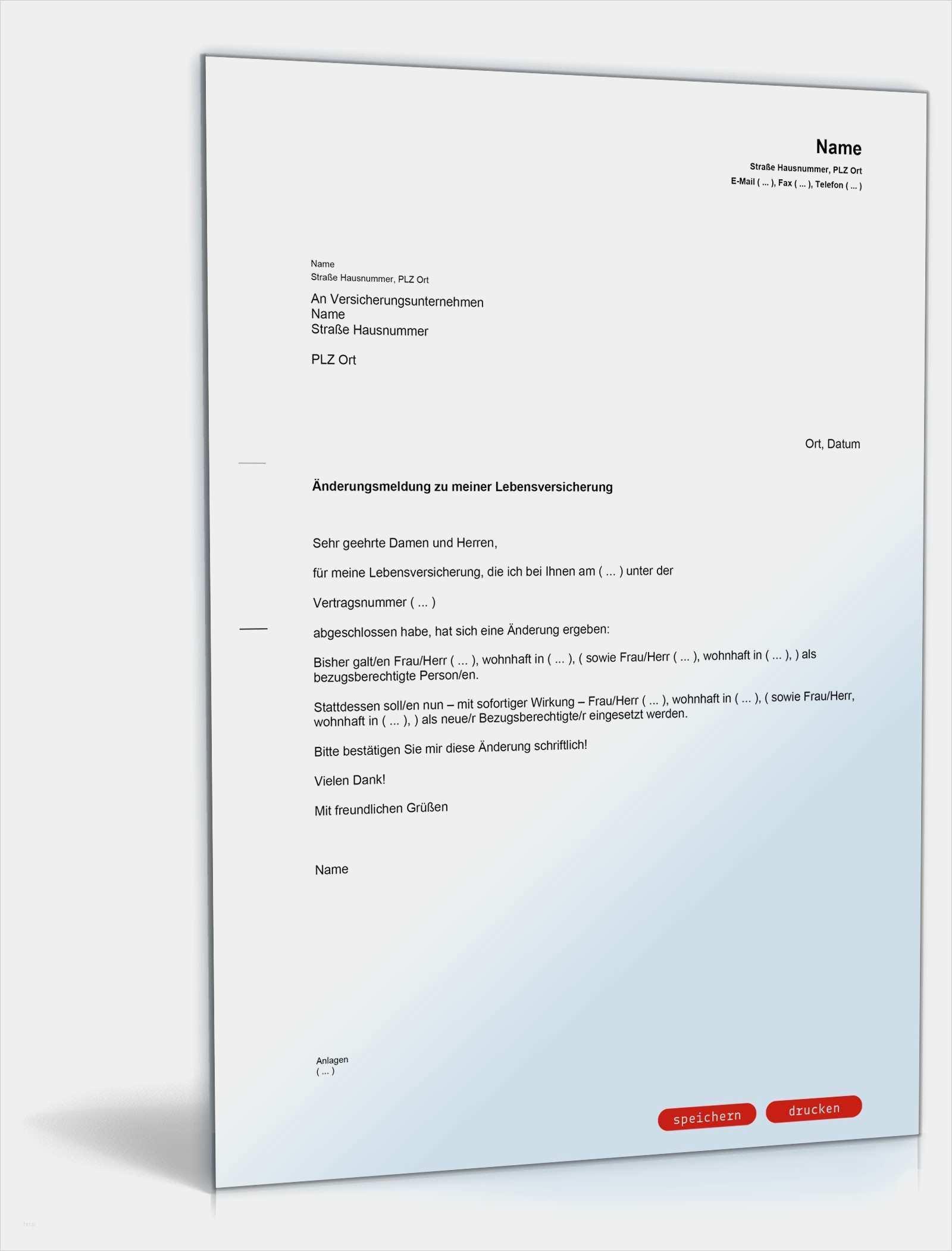 43 Bewundernswert Kundigung Lebensversicherung Aachenmunchener Vorlage Abbildung In 2020 Lebensversicherung Versicherung Leben