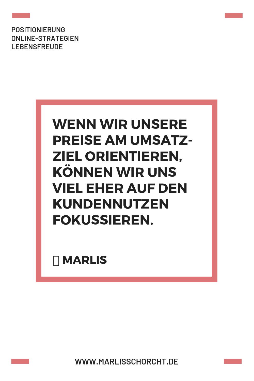 Ich Bin Marlis Schorcht Business Und Visibility Coach Fur Selbststandige Und Unternehmer Innen Excel Vorlage Online Geld Verdienen Erfolgreich Bloggen