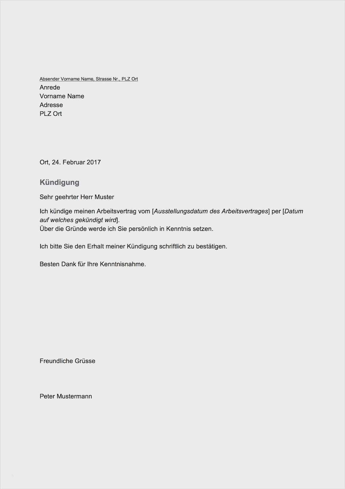 Vorlage Kundigung Sky Kostenlos 36 Elegant Solche Konnen Anpassen In Microsoft Word Vorlagen Word Arbeitsvertrag Muster Vorlagen