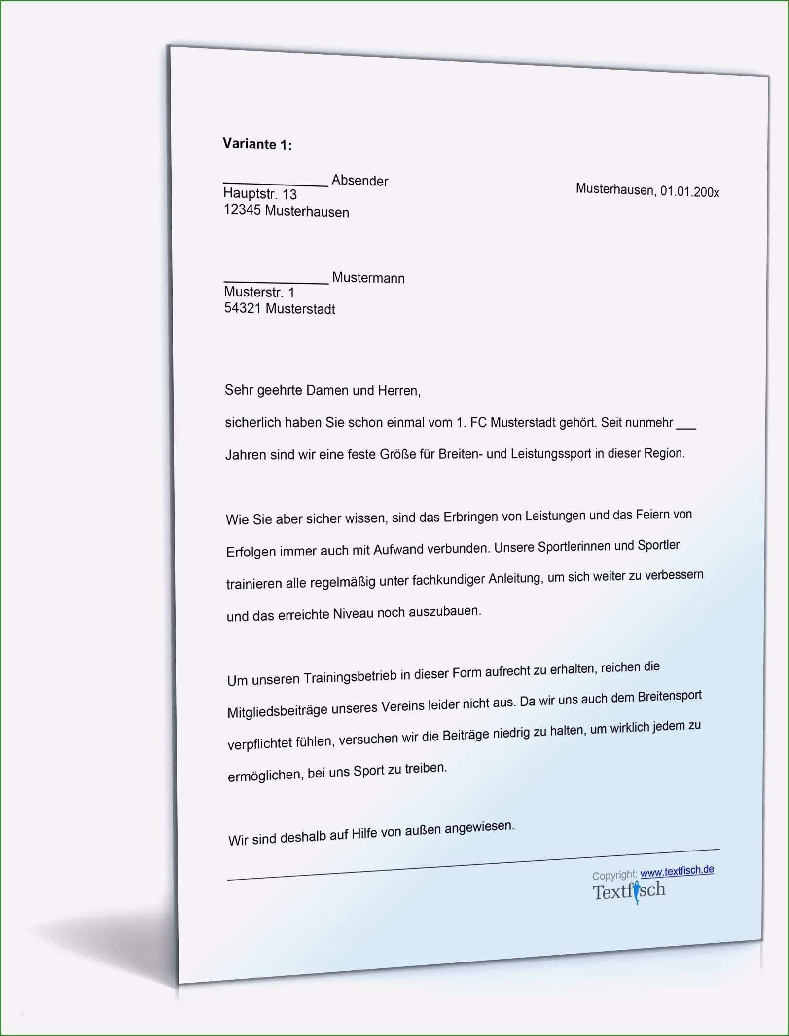 Fuhrend Kundigung Mrs Sporty Vorlage In 2020 Briefkopf Vorlage Vorlagen Postkarten