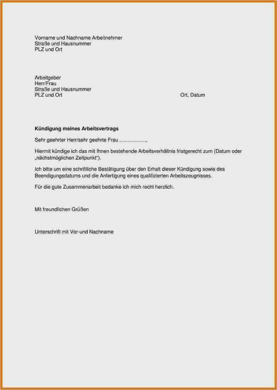 28 Schon Vorlage Kundigung Verein Solche Konnen Einstellen In Microsoft Word Vorlagen Kundigung Aufhebung