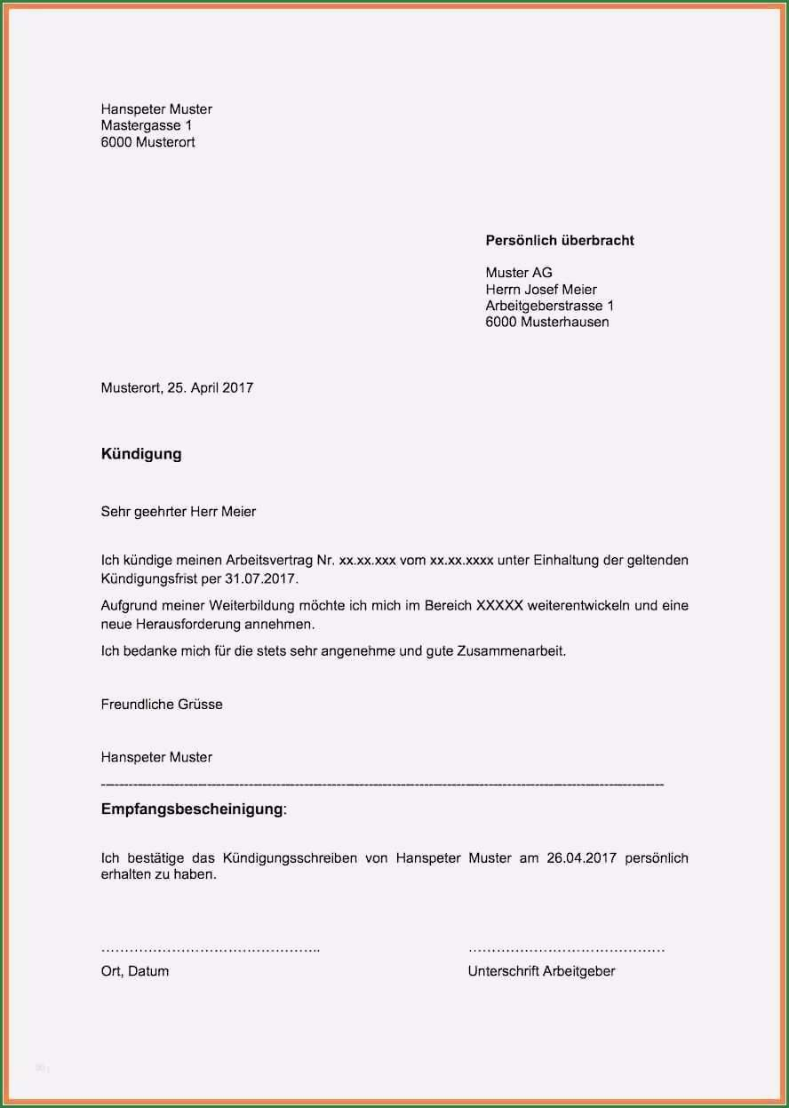 4 Grossartig Vorlage Kundigung Fitnessstudio Word Foto Vorlagen Word Handyvertrag Vorlagen
