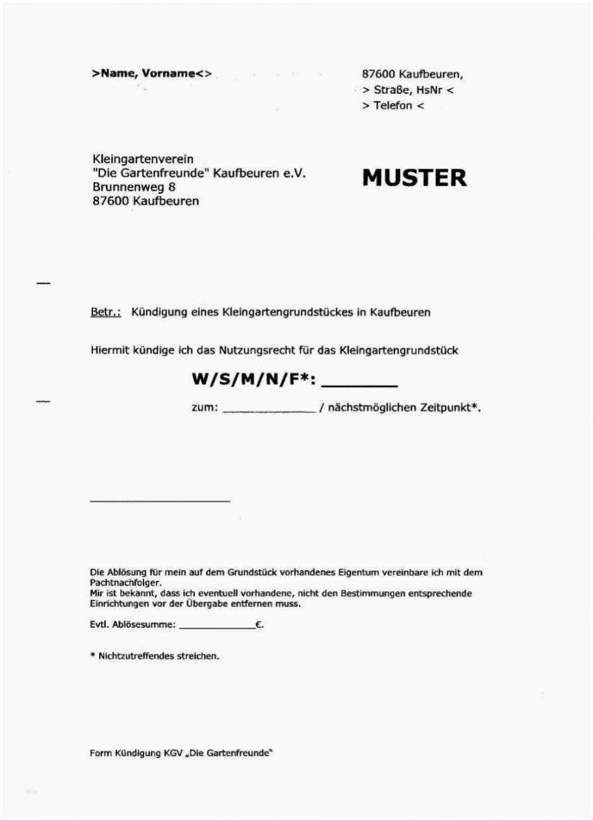 Kundigung Hausratversicherung Todesfall Vorlage Vorlagen Vorlage Deckblatt Bewerbung Vertrag Kundigen
